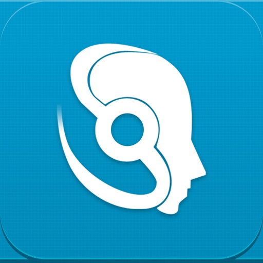 Subliminal Work - Positive Thinking Affirmations for Stress Relief & Subconscious Mind Training App Ranking & Review