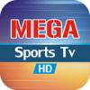 Mega Sports TV HD