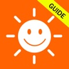 Guide for Clue: Period Tracker, PMS alerts and fertility & ovulation calendar
