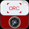 Doc Scanner - OCR and PDF Document Scanner, Convert PDF to Text contain pdf417 scanner
