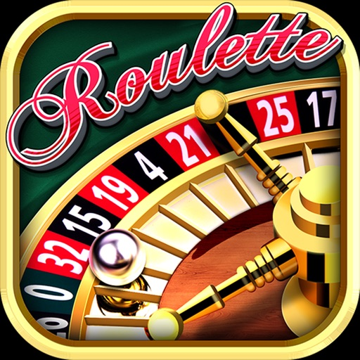 Machine a sou casino 7 gratuite
