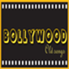 Bollywood Old Songs