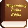 Magandang Balita Biblia (Filipino Bible)