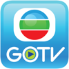 GOTV for iPad
