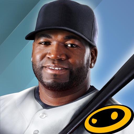 棒球英豪2015