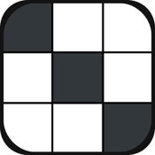 White Tiles   Hit Black Color Block Square Hack Resources (Android/iOS) proof