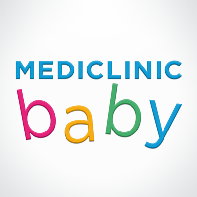 Mediclinic Baby app review: your pregnancy guide