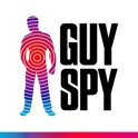 GuySpy - Gay dating & same sex location based text, voice & video chat