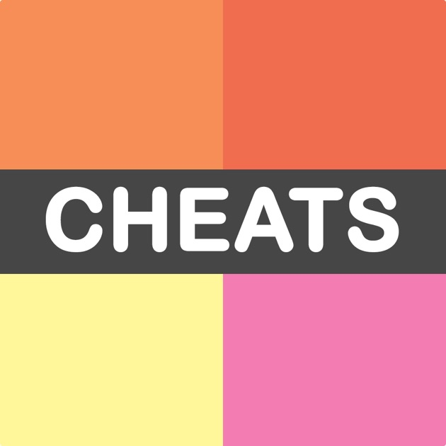 Cheats For Wordwhizzle All Answers Word Whizzle Free On The App