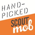 Hand-Picked Atlanta by Scoutmob - local deals & events icon