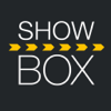 Show Box - Movie Show Box : Movies & Television Show Preview PlayBox Trailer artwork