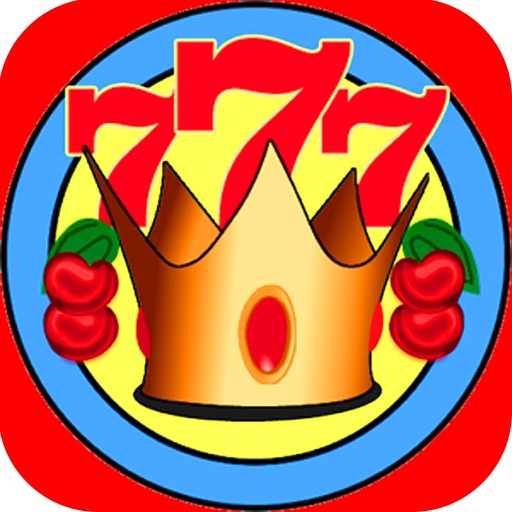 Palm Reading Hot Slots Games Treasure Of Ocean: Free Games HD ! iOS App