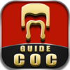 Guide for Coc-Clash of Clans --include Gems Guide,Tips Video,and Strategy