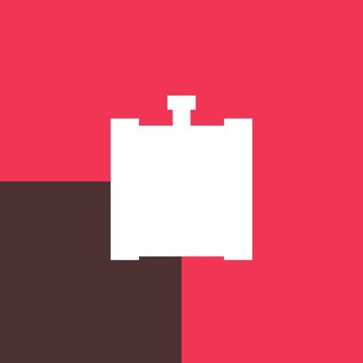 Tank 911 iOS App