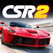 CSR Racing 2 - NaturalMotion