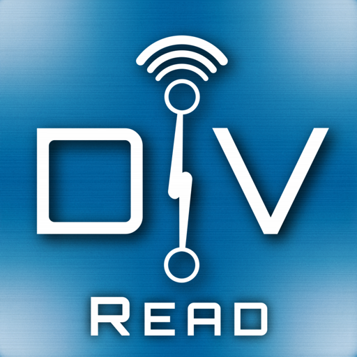 DeviceView Read