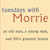 Tuesdays with Morrie: Practical Guide Cards with Key Insights and Daily Inspiration