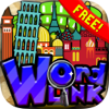 Words Link : City Around The World Search Puzzles Game Free with Friends Wiki