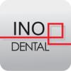Ino Dental