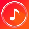 BG iMusic - Unlimited Video Music Streamer & Video Music Player for Youtube