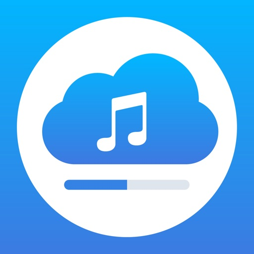 Free music mp3 music player play free songs for soundcloud free music mp3 music player play free songs for soundcloud ccuart Image collections