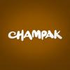 Champak English India Magazines