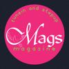 Mags Magazine - Live ...