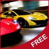 Cheats for CSR Racing 2 Guide , Unlimited Free Gold and Walkthroughs