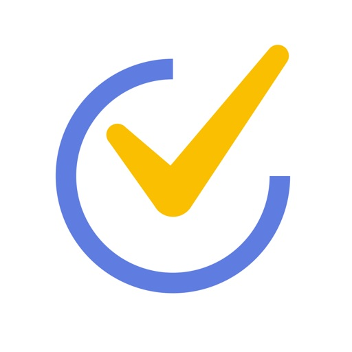 TickTick - your to-do list & task management