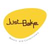 Just Bake India