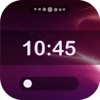 Lock Screens - Free Themes, Backgrounds & Wallpapers for iOS