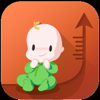 Centiles: Simple Baby Growth Charts