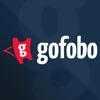 GOFOBO