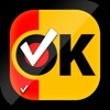 OK for iPad- Transfer photos/videos between iPhone, iPad and Mac the faster way ipad and