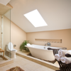 10,000+ Bathroom Design Ideas Pro