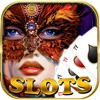 Crazy Carnival Casino Slot Machine - New Exciting Vegas Style Game With Bonuses!