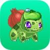 手機神奇寶貝- 口袋寵物模擬遊戲