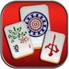 Mahjong Mahjong Mahjong mahjong