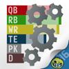 Footballguys Fantasy Football Draft Dominator 2016