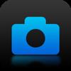 Blux Camera Pro