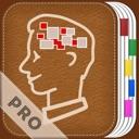 Kopfschmerztagebuch Pro
