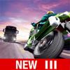 Traffic Rider Update Version - Highway Climb Racer & Hill Road Multiplayer III