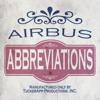 Airbus QRAH Wiki