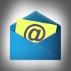 OnlineMail yahoo mail