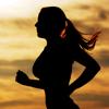 运动计数-记录你每天的努力