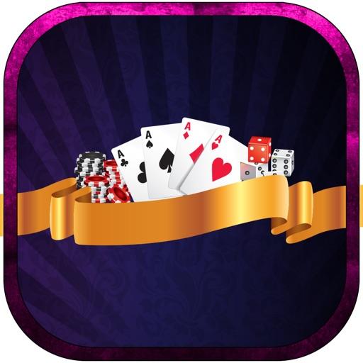 Palace Of Vegas Slots Bump - Hot Las Vegas Games iOS App
