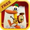 Talking Pato – Pocoyo's Best Friend HD Free