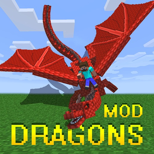 how to get free mods on minecraft pc