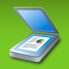 ClearScanner Free- Fast and Clear Document Scanner App