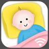 2nd place app icon